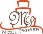 Micul Patiser