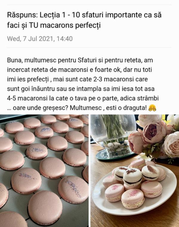 testimonial3 curs macarons